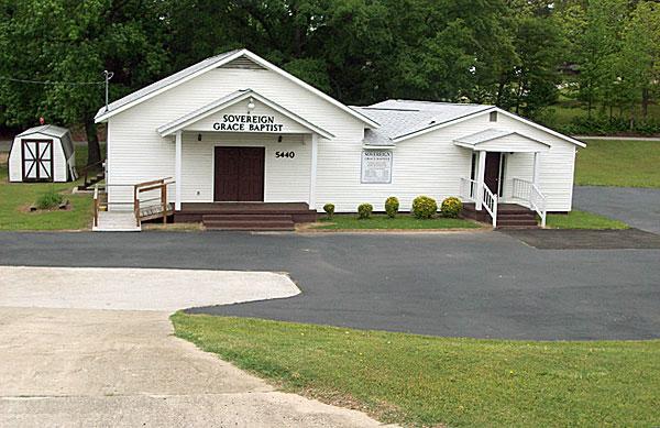 SGBC-Anniston-Facility-2011